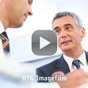 MTG Imagefilm