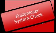 Kostenloser System-Check
